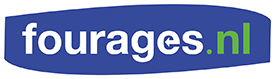 logo nijssen fourages nieuw-vennep