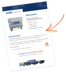 mestcontainer-1600-liter-rolcontainer-brochure-thumbnail