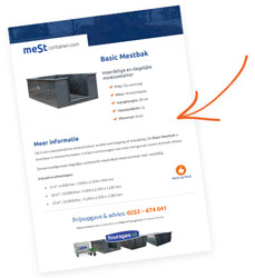 mestcontainer-basic-mestbak-brochure-thumbnail