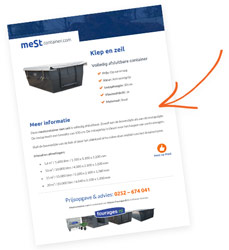 mestcontainer-klep-zeil-brochure-thumbnail