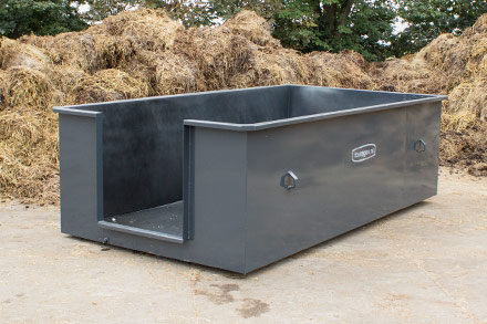 paardenmest-mestcontainer-basic-mestbak