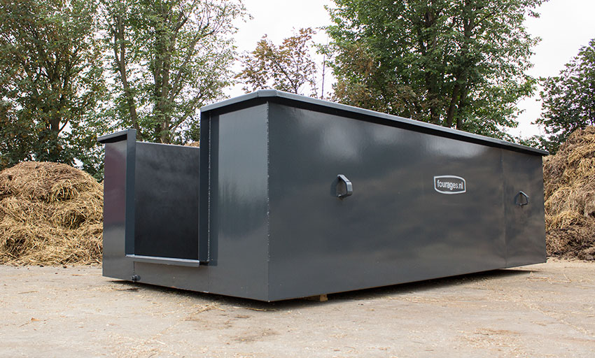 paardenmestcontainer-basic-mestbak-paardenmest