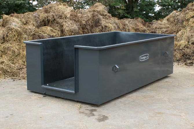 basic-mestbak-zijkant-paardenmest-container