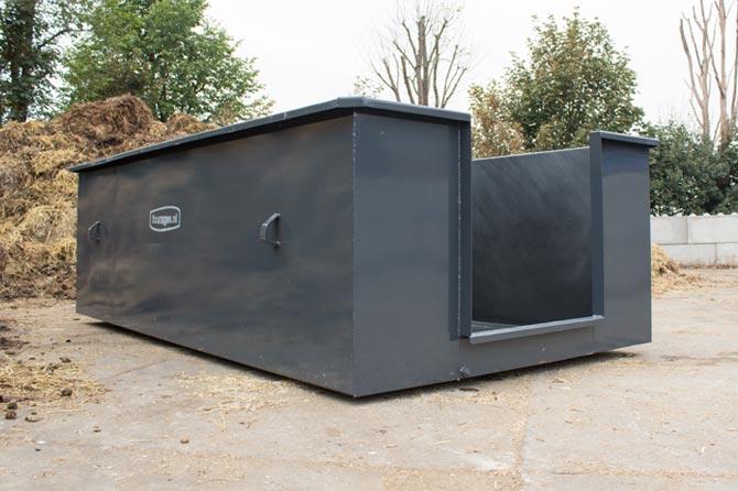 basic-mestbak-zijkant-paardenmestcontainer
