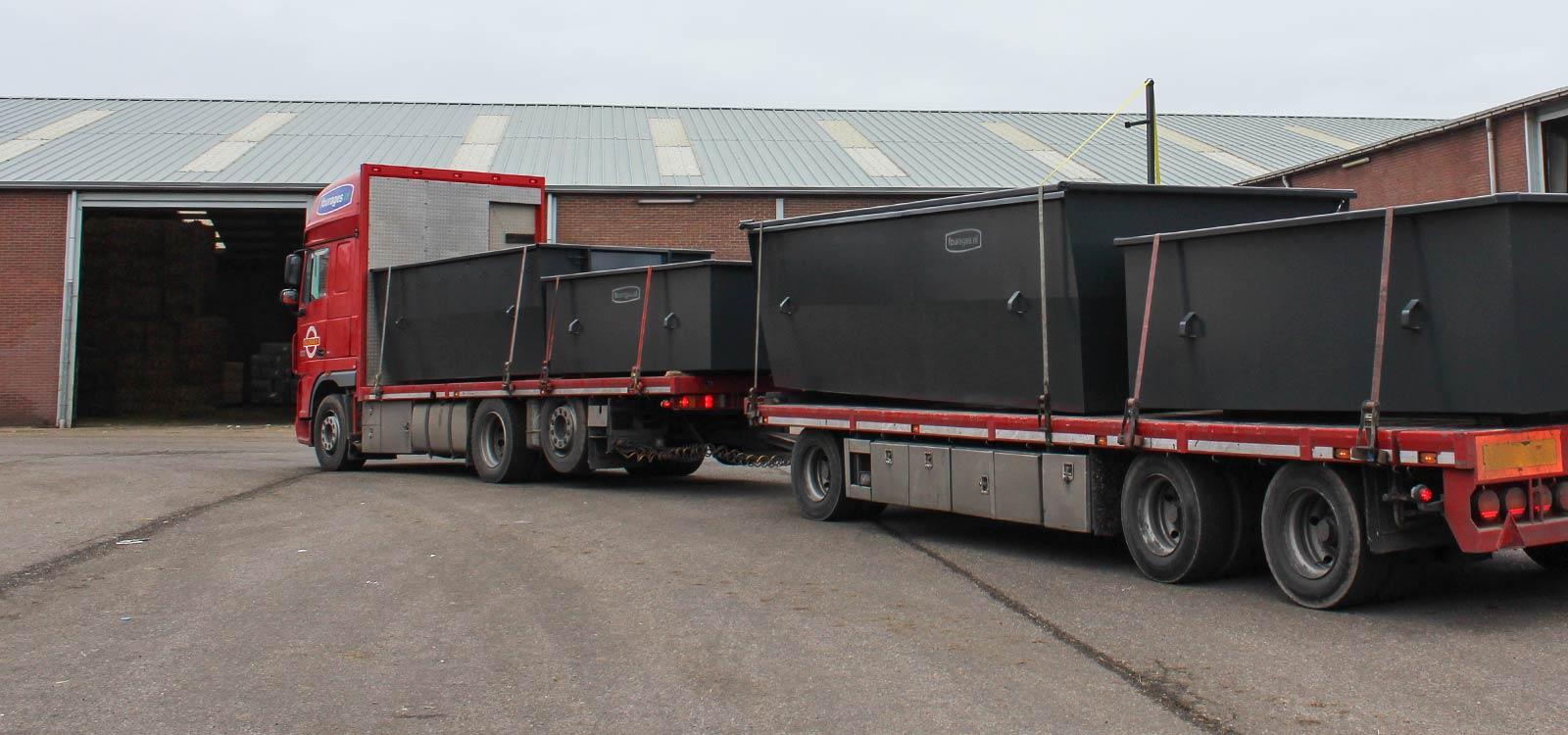 wat-is-de-beste-paardenmest-container