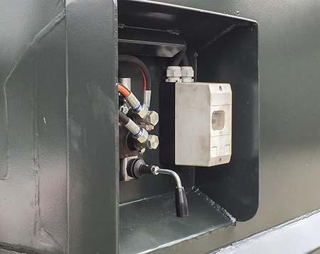 bediening-hydraulische-mestcontainer