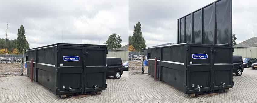 hydraulische-paardenmestcontainer-open-dicht