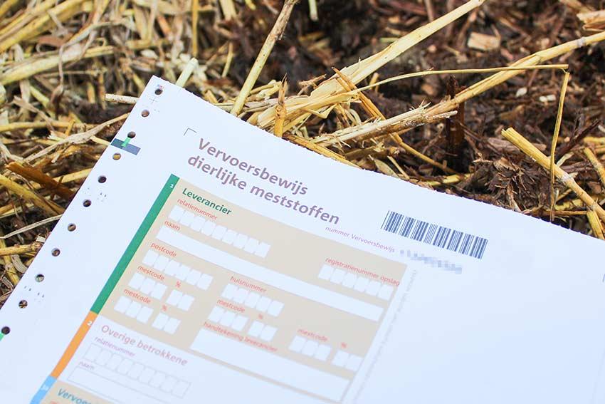 vervoersbewijs-dierlijke-meststoffen-paardenmest-ophalen