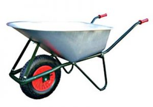 hummer-kruiwagen-85-liter-verzinkt