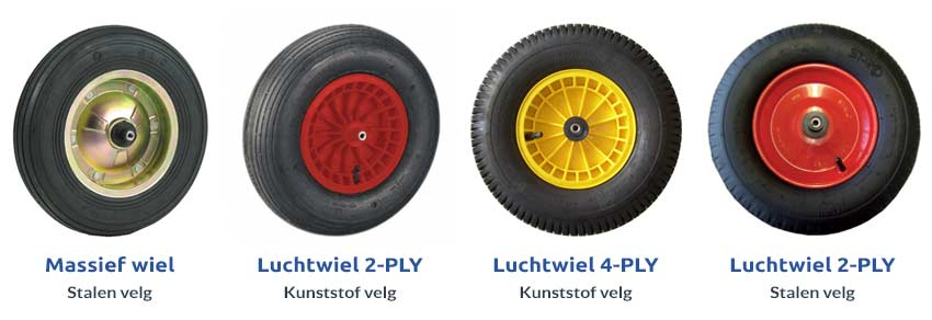 vergelijking-kruiwagen-banden-wielen-stalen-kunststof-ply-velg