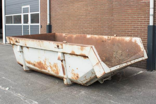 grijze-6-kuub-puincontainer
