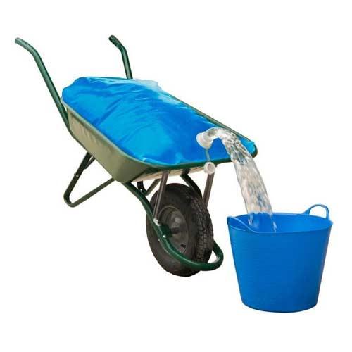 mm-Waterzak-H2Go-Bag